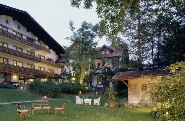 Info Hotel Seewirt De